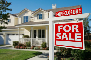 Foreclosures &Short Sales