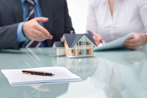 Why Work with a Real Estate Agent?