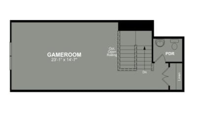 Gameroom_Second_Floor_Option