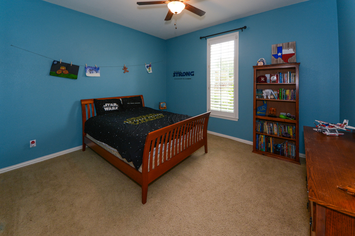3475-twin-lakes-drive-celina-tx-75078-bedroom-2