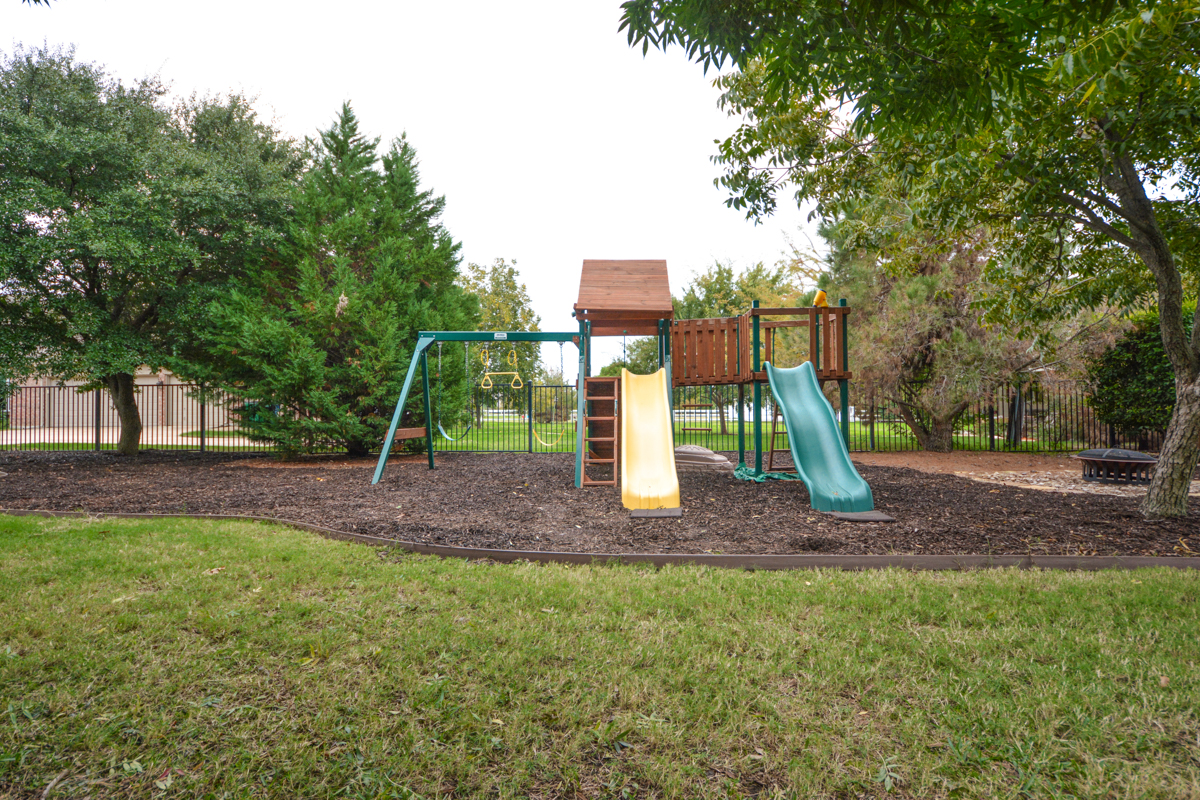 3475-twin-lakes-drive-celina-tx-75078-playground