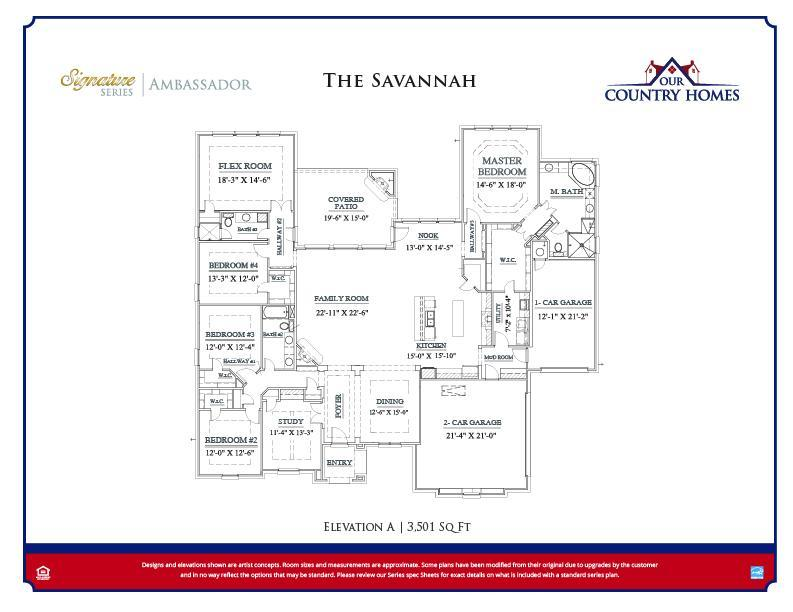 The Savannah by Our Country Homes - Floor Plan Friday - Marr ... on country stars homes, country loft homes, country barn homes, country homes with porches, country homes of america, country modular homes, country decor, country looking homes, country homes in montana, country mobile homes, better homes and gardens plans, cabin plans, triplex plans, country homes in the woods, country log homes, garage plans, country house, country appliances, lake plans, french cottage plans,